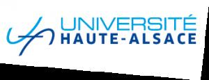 uha-invers-01