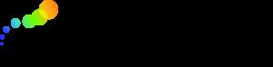 logo-fond-transp-light